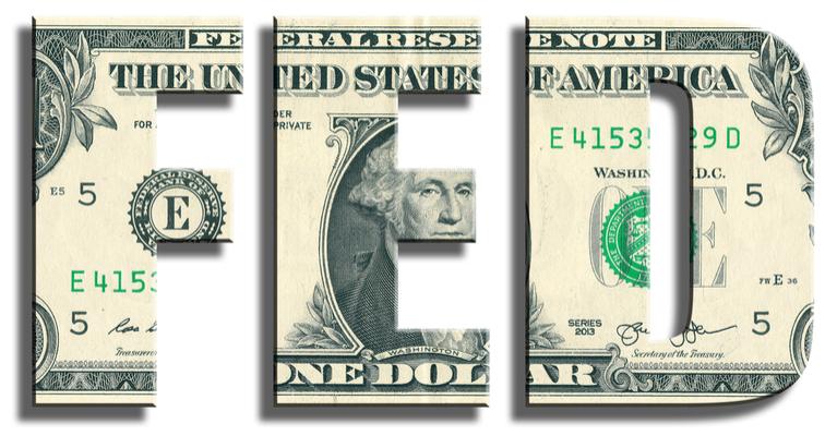 best ETFs - 5 Fed-Proof ETFs to Combat Rising Interest Rates