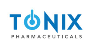 Nano Cap News: Why Tonix Pharmaceuticals (TNXP) Stock Is Moving Today