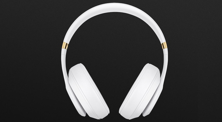 0c410b8e516 Apple and Sonos Duke It Out in Premium Headphone Market | InvestorPlace
