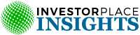 InvestorPlace Insights