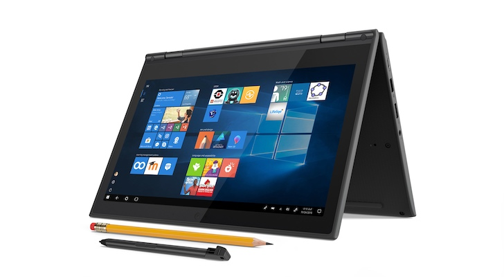cheap Windows laptops - Microsoft Announces New Products to Take Back the Education Market