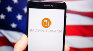 Brown-Forman (BF.A) (BF.B) dividend stocks to buy