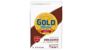 General Mills Flour Recall 2019: Why You Should Check Your Pantry!