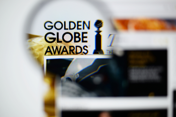 streaming services - 8 Streaming Services That Won (and Lost) the 2019 Golden Globes