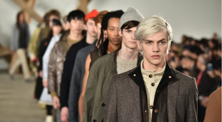 retail stocks - 7 Retail Stocks to Buy for the Rise of Menswear