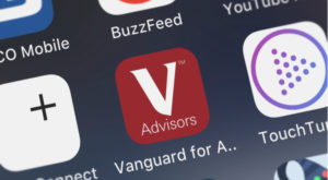 Income ETFs To Buy: Vanguard Dividend Appreciation Index ETF (VIG)