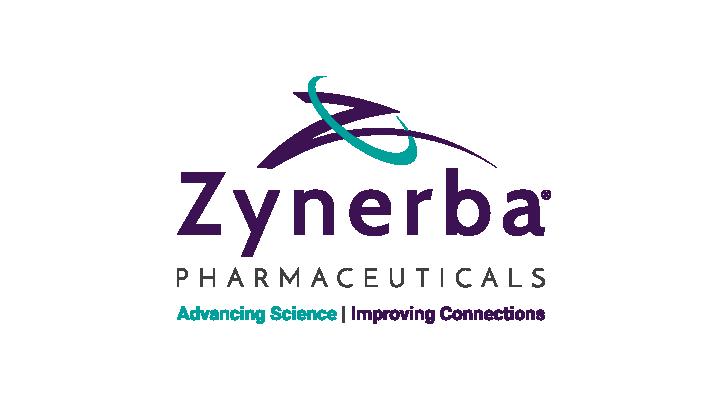 Zynerba stock - Zynerba Stock Is Marijuana-Adjacent Play Worth a Look