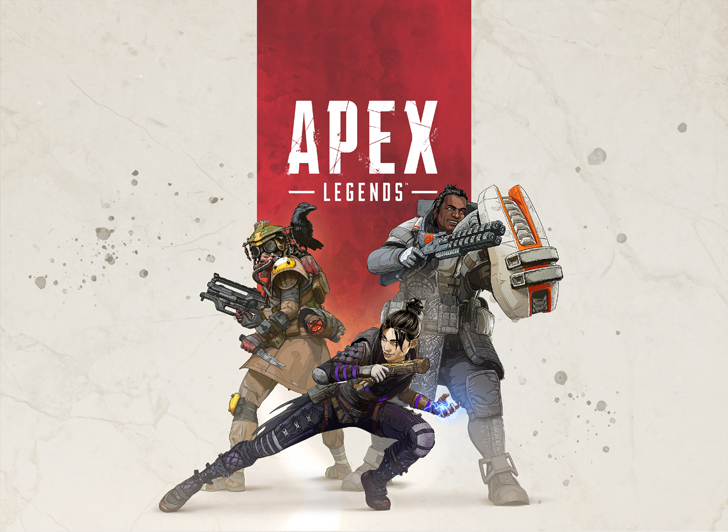 Apex Legends Update Disappoints, EA Stock Remains a Buy