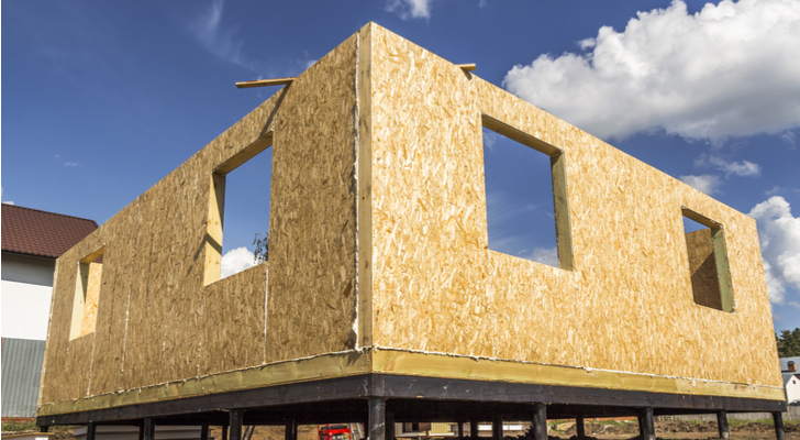 Owens Corning: What to Do When the Roof Caves In
