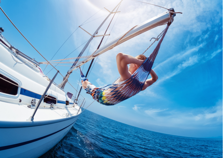 low volatility ETFs - 3 Low Volatility ETFs for Smooth Sailing in 2019