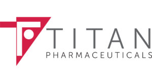Why Titan Pharmaceuticals Stock Is Skyrocketing Today