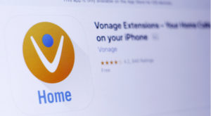 Vonage Earnings: VG Stock Takes a Hit on Q4 Miss