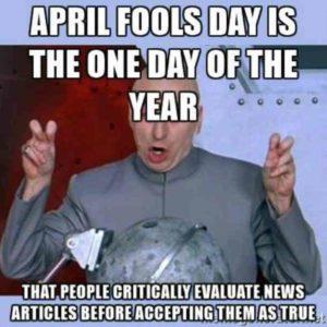 April-fools-7-300x300.jpg