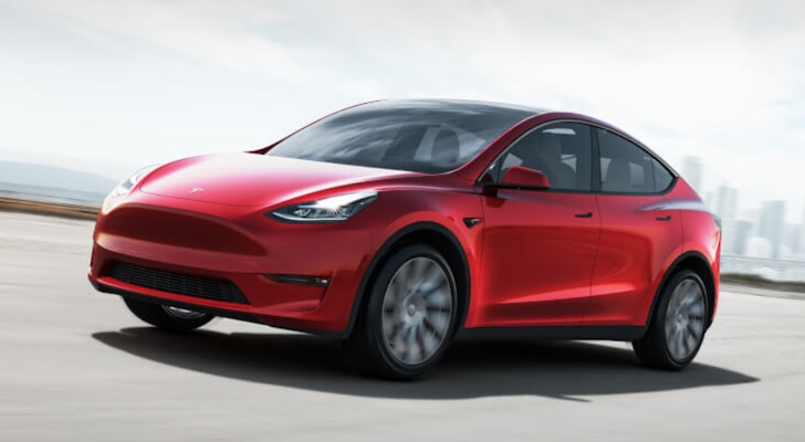 Tesla S Compeors Better Pray Elon Musk Latest Prediction Is Wrong