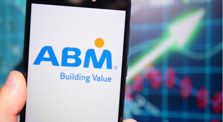 ABM Industries (ABM) growth stocks
