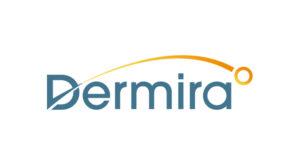 5 Growthy Biotech Stocks to Buy Despite the Scrutiny: DERM
