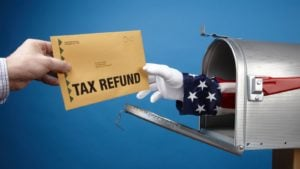 IRS Tax Refund 2019: So, Where's My Tax Refund?