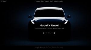 Is Elon Musk's Tweet the Reason Behind Tesla Stock's Latest Jump?