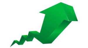 TrovaGene News: Why TROV Stock Is Skyrocketing Today