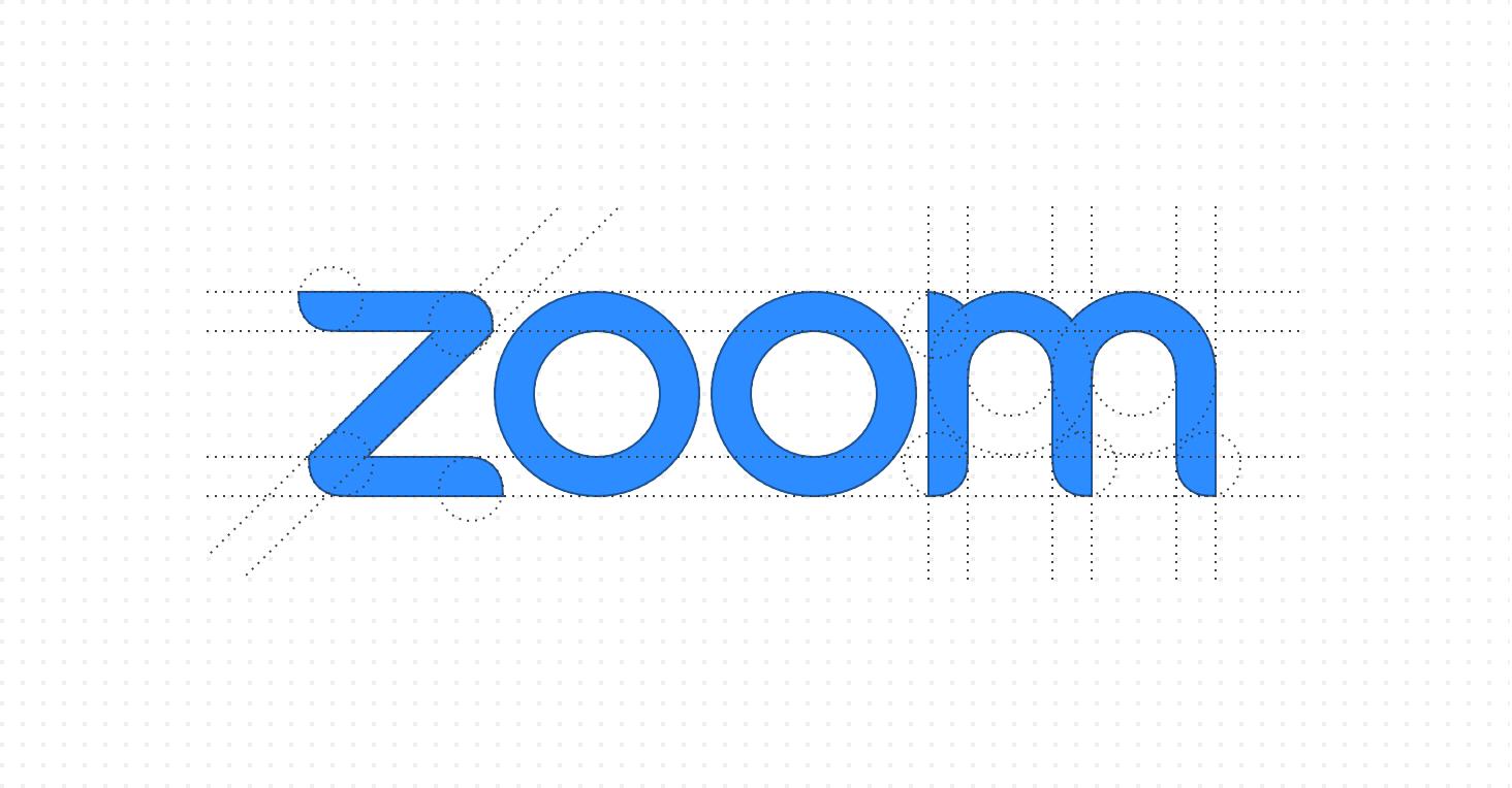Zoom communications stock ipo