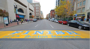 Boston Marathon 2019: 13 Things to Know About This Year's Race