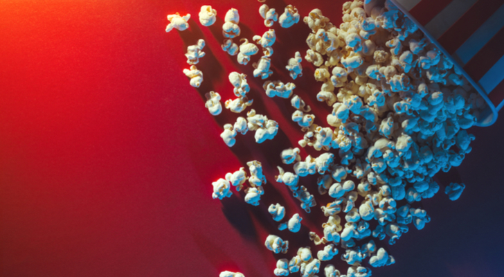 entertainment stocks - 3 Entertainment Stocks to Buy Amid the Coronavirus Pandemic