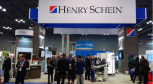 Stocks to Buy: Henry Schein (HSIC)