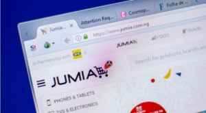 The Alibaba of Africa Is Going Public
