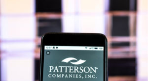 Stocks to Buy: Patterson Companies (PDCO)