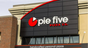 Pizza Stocks on M&A Watch: RAVE Restaurant Group (RAVE)
