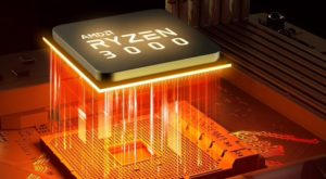 Why Advanced Micro Devices Stock Pulled Back From $34 In The Past Week