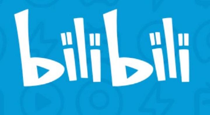 BILI Institutional Ownership - Bilibili Inc  Stock