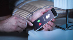 One Ring Robocall Scam: 12 Things to Know About the FCC Warning