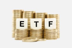American ETFs to Consider: SPDR S&P Dividend ETF (SDY)