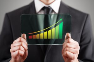 Stocks to Buy: Noah Holdings (NOAH)