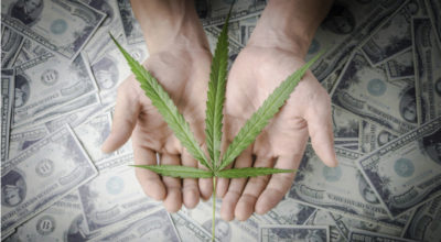 3 Top Marijuana Stocks to Buy (And 1 to Sell)