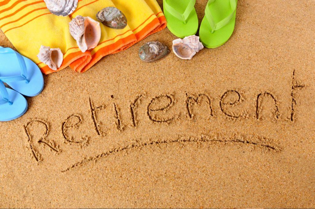 Retirement Investing Strategies from Retirement Invesment Advisors