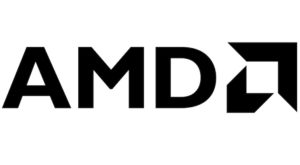 Tech Stocks Walloped by the Huawei Ban: Advanced Micro Devices (AMD)