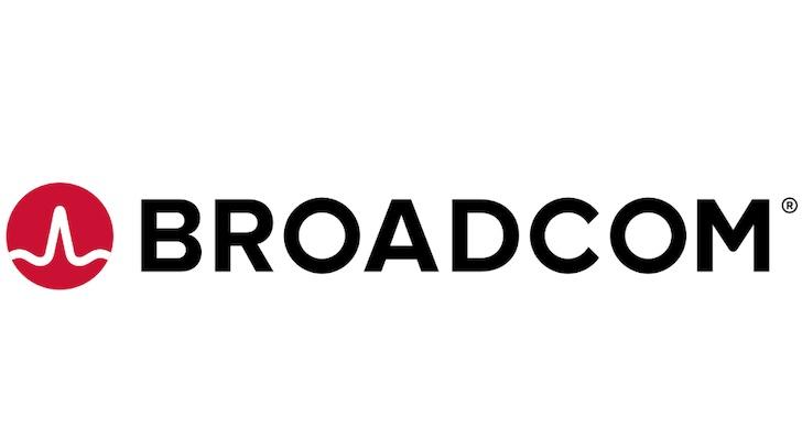 Broadcom Earnings: AVGO Stock Sinks Despite Q2 Earnings Beat