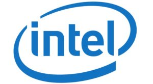Tech Stocks Walloped by the Huawei Ban: Intel (INTC)
