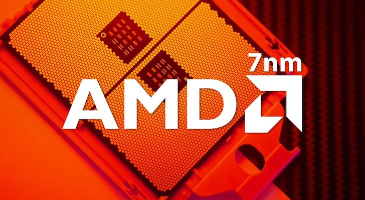 Why Advanced Micro Devices (AMD) Stock Has Rallied | InvestorPlace