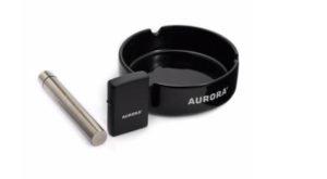 ACB stock aurora stock