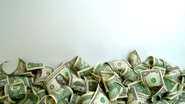 dollar stocks - 5 Dollar Stocks to Buy Now