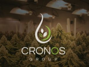 There Probably Is a Lot More Bad News Ahead for Cronos Stock