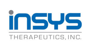 Insys Therapeutics Bankruptcy: INSY Stock Soars on Latest News