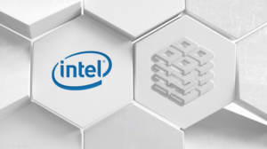 Intel Has Pulled 4 Interim Levers to Reclaim Lost Ground