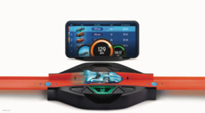 Hot Wheels id: Mattel Debuts Digital Tie-In for Its Iconic Toy Cars