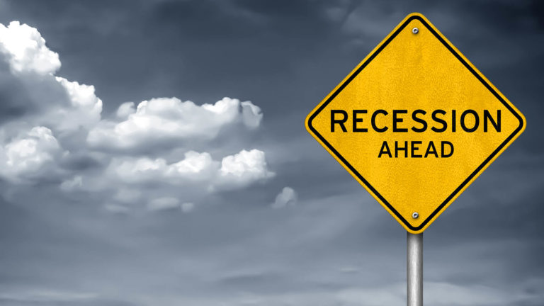 stocks to buy - 7 Stocks to Buy for the Coming Recession