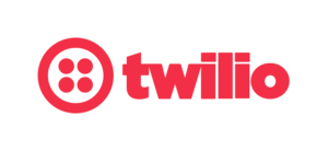 Sell Overvalued Twilio Stock At This Great Exit Price To Lock In Gains
