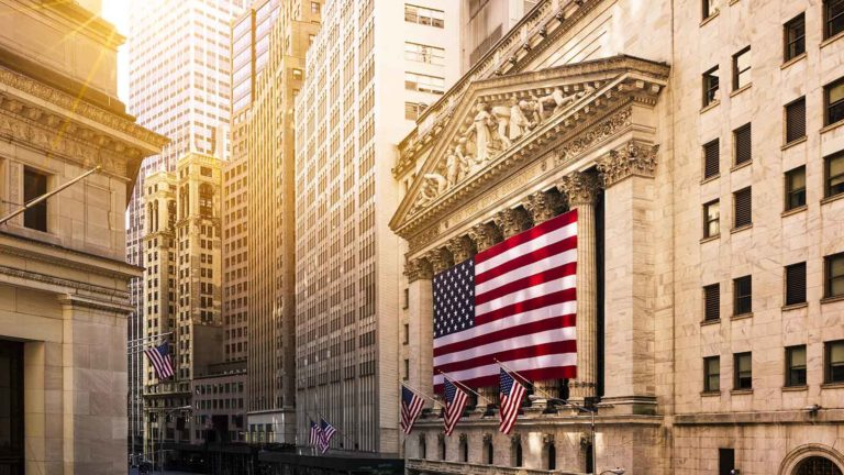 stocks to buy - 7 Stocks to Buy Upgraded by Wall Street